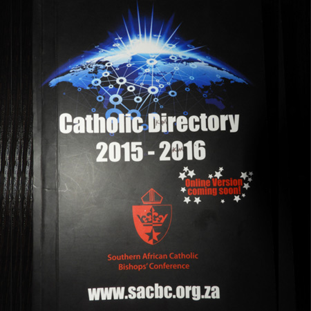 catholic-directory-south-africa-book