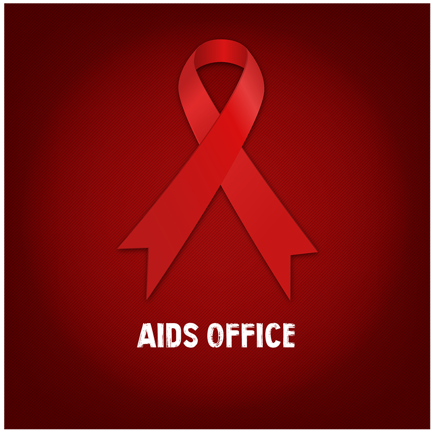 south-african-catholic-bishops-council-aids-office
