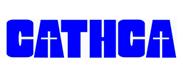 Catholic-Health-Care-Association(CATHCA)