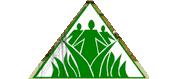 Rural Development Support Program (RDSP)