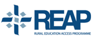 rural-eductaion-support-program