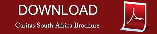 caritas-south-africa-brochure-pdf-01