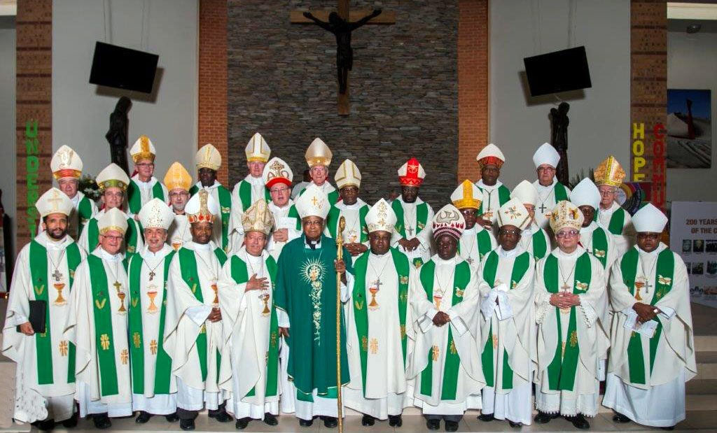 south-african-bishops-conference-02