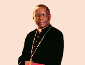Archbishop-Buti-Joseph-Tlhagale-OMI