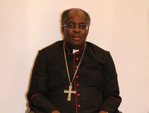 Archbishop-Jabulani-Nxumalo-OMI