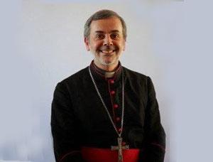 Bishop-Jose-Luis-Gerardo-Ponce-de-Leon-IMC