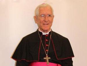 Bishop-Kevin-Dowling-C.ss.R
