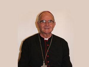 Bishop-Stephen-Brislin