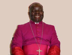 Bishop-Vincent-Zungu-OFM
