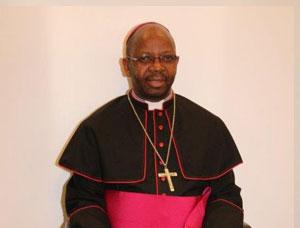 Bishop-Zolile-Peter-Mpambani