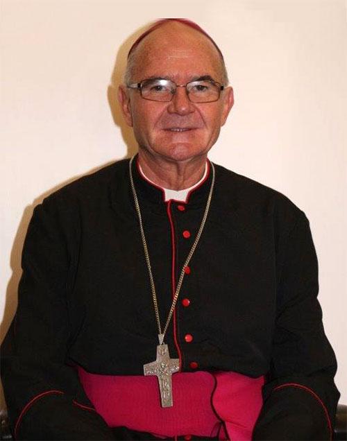 SACBC-Bishop-Stephen-Brislin