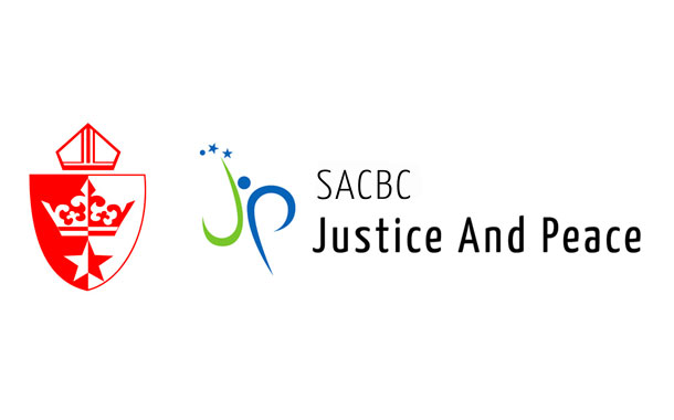 SACBC Justice and Peace Concern Over the EFF Threats to Journalists
