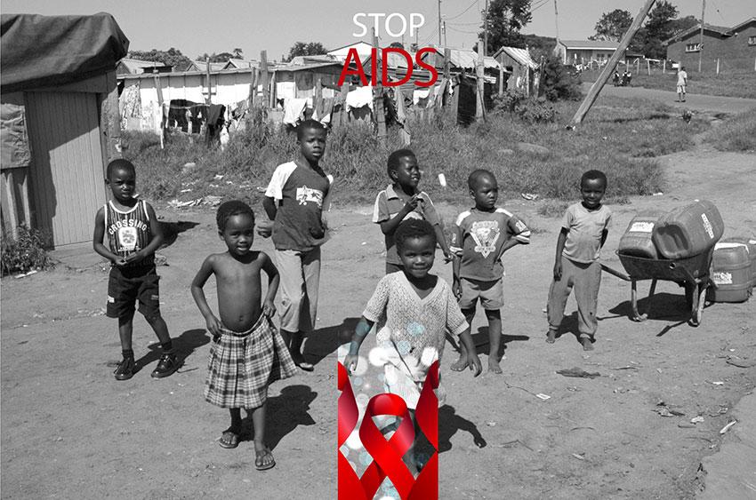 sacbc-national-youth-program-against-aids